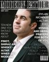 Modern Father Magazine