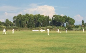 Cricketcorfu