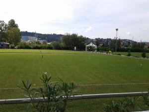 cricket_bowling_green