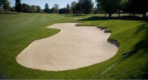 golfsand660
