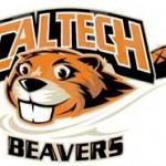 Beaver_logo_NEW