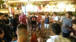 traditional_dancing